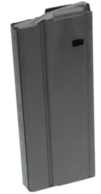 Armalite AR10 GEN 2-  25Rd- REBUILD KIT
