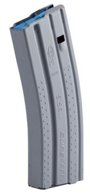 OKAY SureFeed E2 5.56mm 30rd- Gray- REBUILD KIT