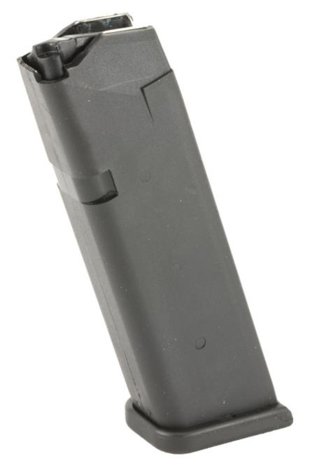 Glock Oem 22/35 40s&w 15rd Pkg- REBUILD KIT