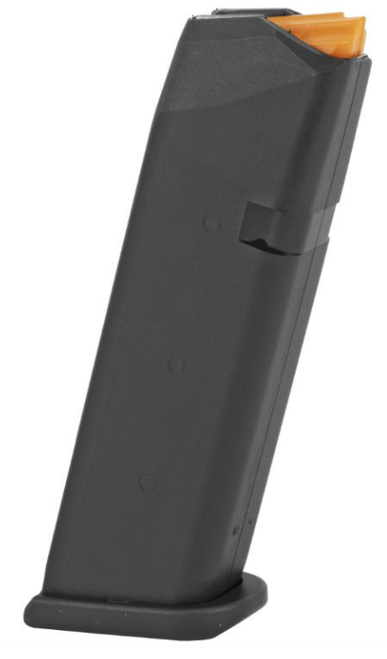Glock OEM 17/34 9mm 17rd- Gen 5- REBUILD KIT