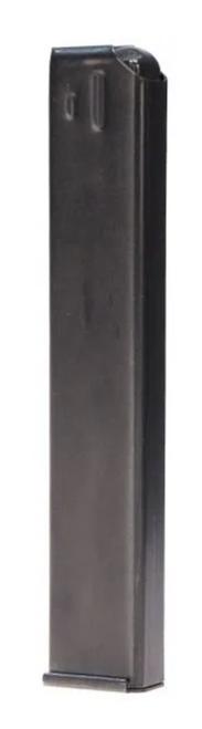 Metalform AR15-32RD 9mm- REBUILD KIT