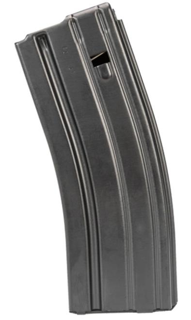 D&H TACTICAL 5.56MM 30RD Aluminum- Black-Pack of 10- REBUILD KIT
