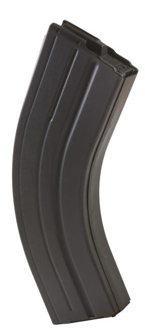 ASC AR- 7.62x39 30rd Sts Black- REBUILD KIT