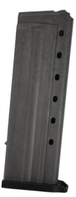 KEL-TEC Polymer CMR/PMR30- 22 MAG- 30RD- REBUILD KIT