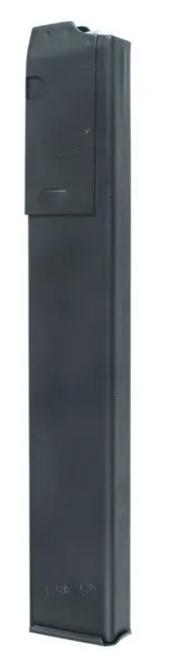 STEN/ Masterpiece- 9MM- 32RD Steel- Used/Refinished- REBUILD KIT