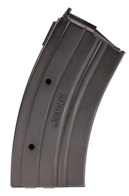 RUGER Mini-30- 20RD 762x39 Magazine- REBUILD KIT