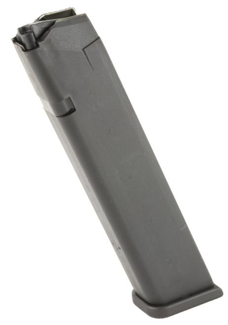 Glock OEM 22- 40s&w- 22rd- REBUILD KIT