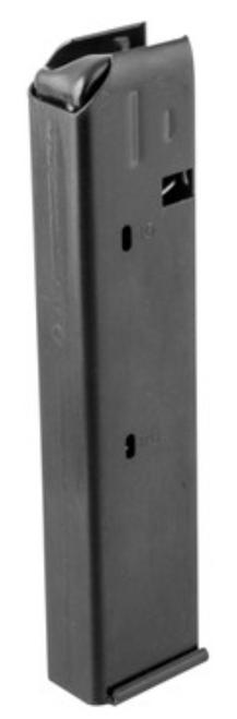 Metalform AR15-20RD 9mm- REBUILD KIT