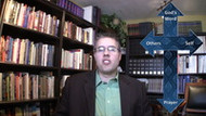 Making Godly Decisions [VIDEO]