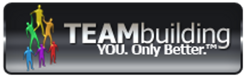 YOB Pro - Great Teams and Relationships