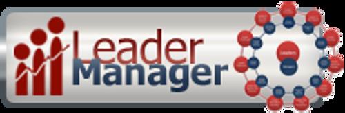 QUICKFix Leader vs. Manager Assessment