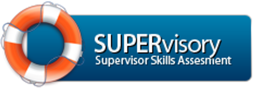 QUICKFix Supervisory Assessment