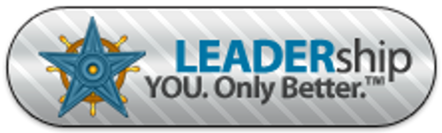 YOB Pro - Leadership Coaching Training