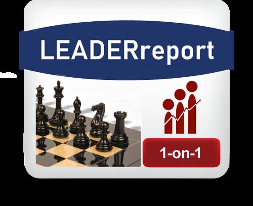 iii Report - (Adult 23+yo) CAREER