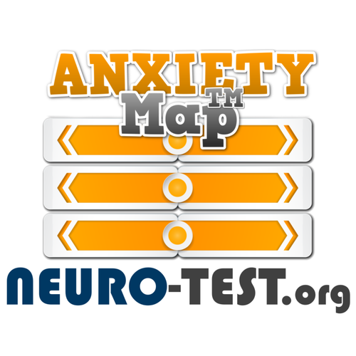 Anxiety Assessment and Report