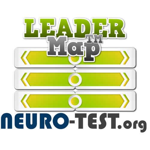 Leader Assessment and Report