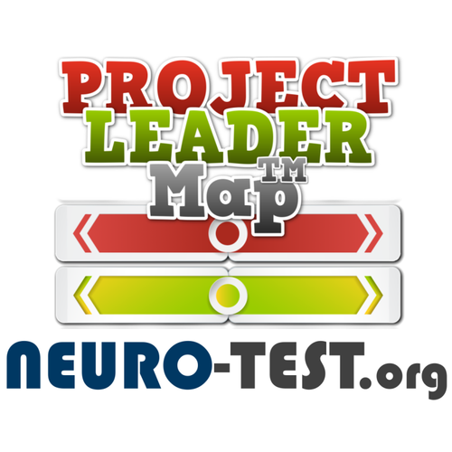 Project Leader Assessment and Report