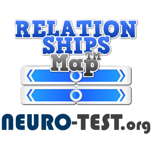 Relationships Assessment and Report