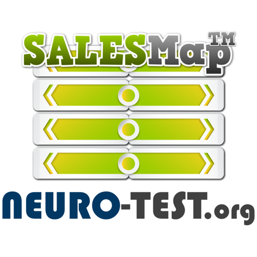 Sales Person Assessment and Report