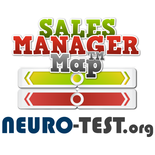 Sales Manager Assessment and Report