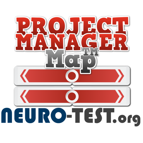 Project Manager Assessment and Report