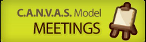 YOB Pro - Running Effective Meetings