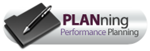 YOB Pro - Performance Planning