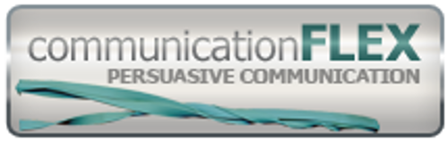 YOB Pro - Communication & Delegation