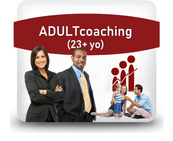ii-coaching-adult.png