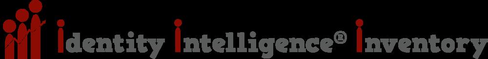 logo-one-liner-red-gray-dark-big-commerce.png
