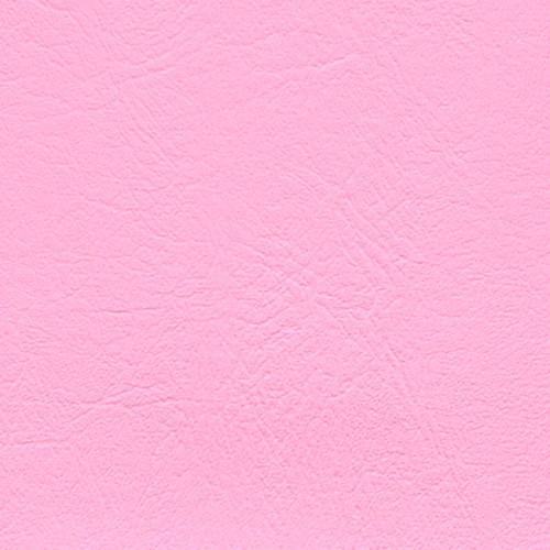 Marine Vinyl Outdoor Upholstery Light Pink Discount Designer