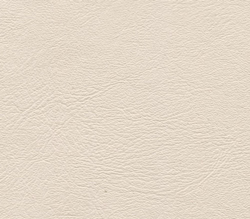 Discount Fabric Marine Vinyl Outdoor Upholstery Ivory MA13