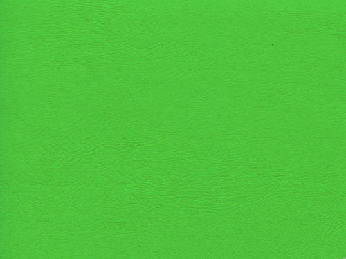 Discount Fabric Marine Vinyl Outdoor Upholstery Lime Green MA14