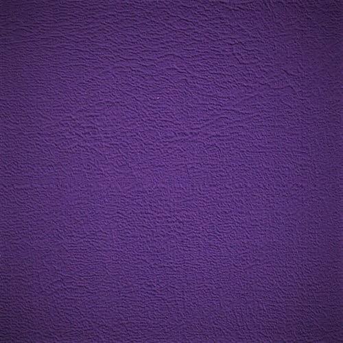 Discount Fabric Marine Vinyl Outdoor Upholstery Purple MA15