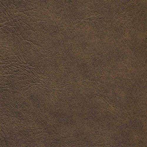 Discount Fabric Marine Vinyl Outdoor Upholstery Dark Brown MA17
