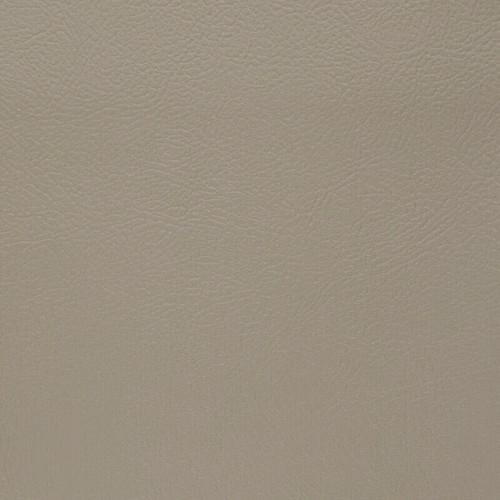 Discount Fabric Marine Vinyl Outdoor Upholstery Dove Gray MA19