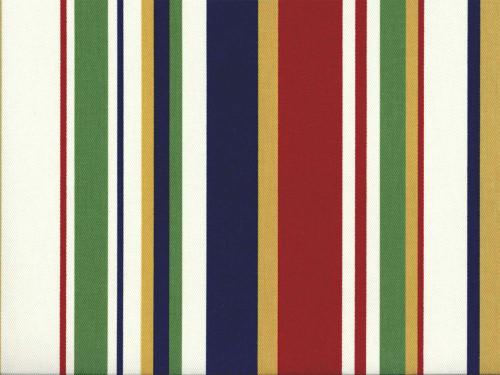 Discount Fabric Richloom Upholstery Drapery Mastri Prism Stripe OO13