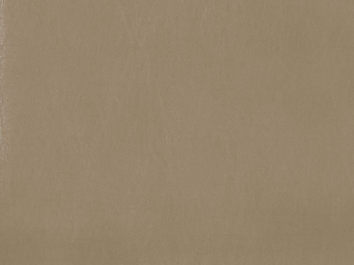 Fabric Richloom Tough Faux Leather Pleather Vinyl Expanded Hall Taupe PP30