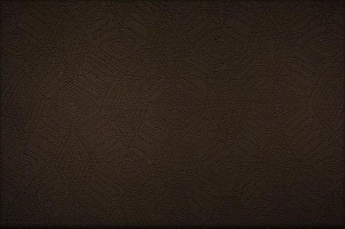 Fabric Robert Allen Beacon Hill Bacharach Earth Silk Matelassé Upholstery *J11