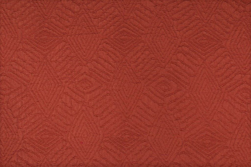 Fabric Robert Allen Beacon Hill Bacharach Rhubara Silk Matelassé Upholstery II10