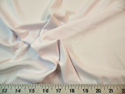 Discount Fabric Techno Scuba Polyester Spandex 4 way Stretch Taupe TS13
