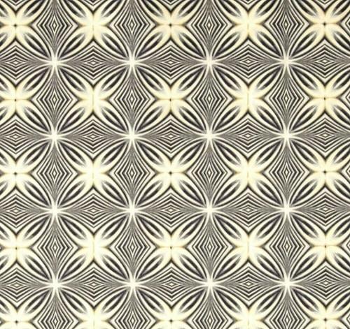 Fabric Upholstery Drapery Waverly Bohemia Silver Cloud Poetic Wanderlust EE28