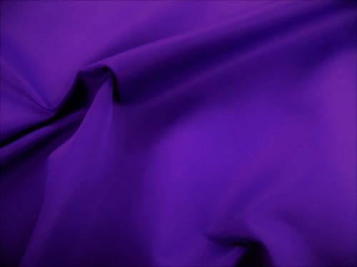 Discount Fabric 2 Ply 100% Nylon Taslan Water Repellent Purple KK35
