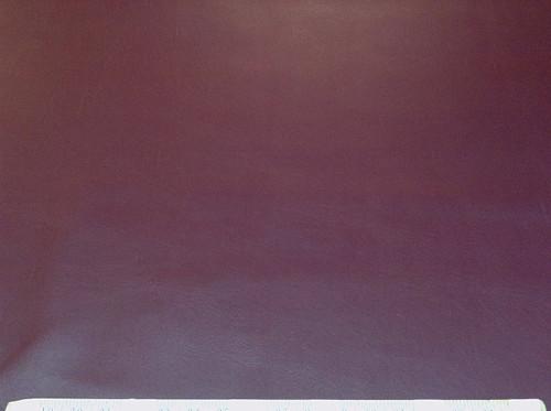 Discount Fabric Marine Vinyl Outdoor Upholstery Burgundy MA06