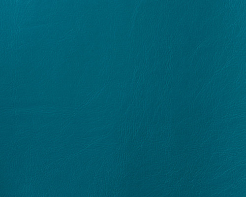 Discount Fabric Marine Vinyl Outdoor Upholstery Turquoise MA07