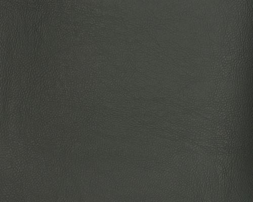 Discount Fabric Marine Vinyl Outdoor Upholstery Graphite Gray MA05