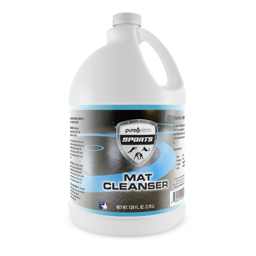 Mat Cleanser (gallon)