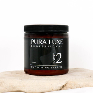 Pura Luxe Protein BOOST / 2