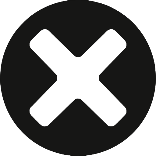 complete-x-icon-v2.png