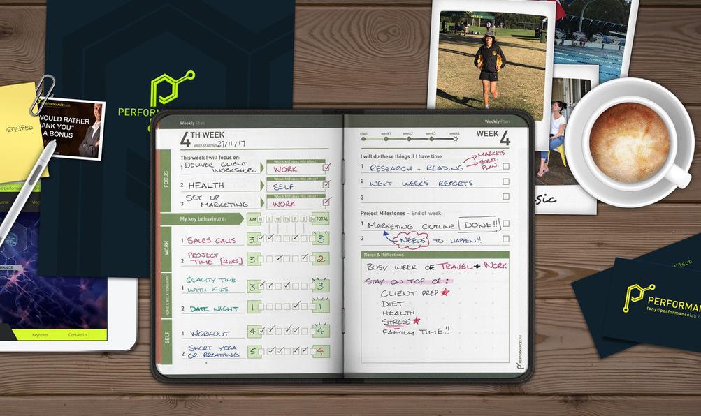 focus-planner.jpg